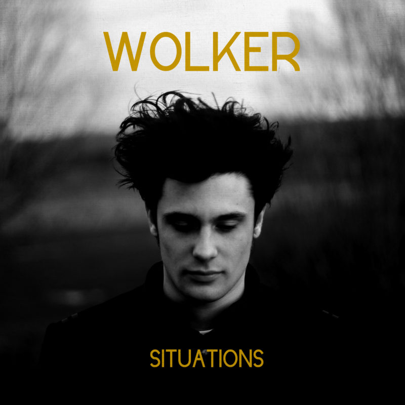 Situations - Wolker